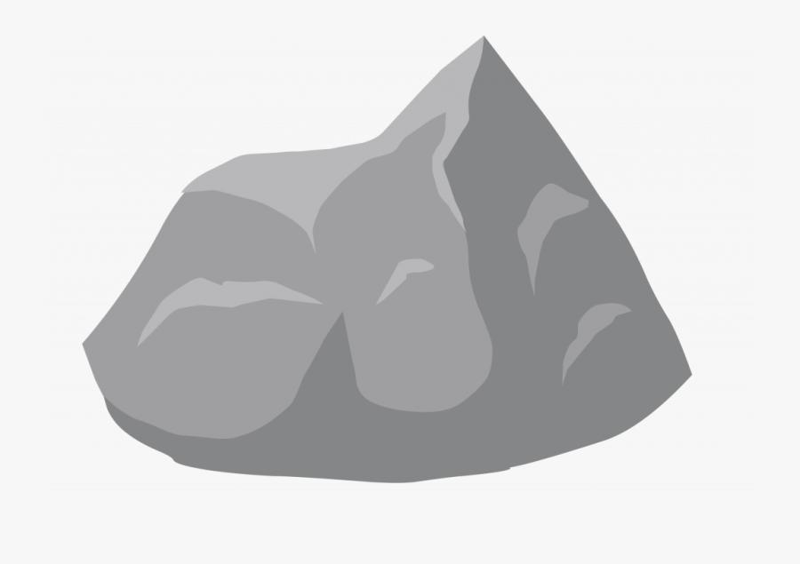 Top Clipart Ilmenskie Rock Dull Drawing.