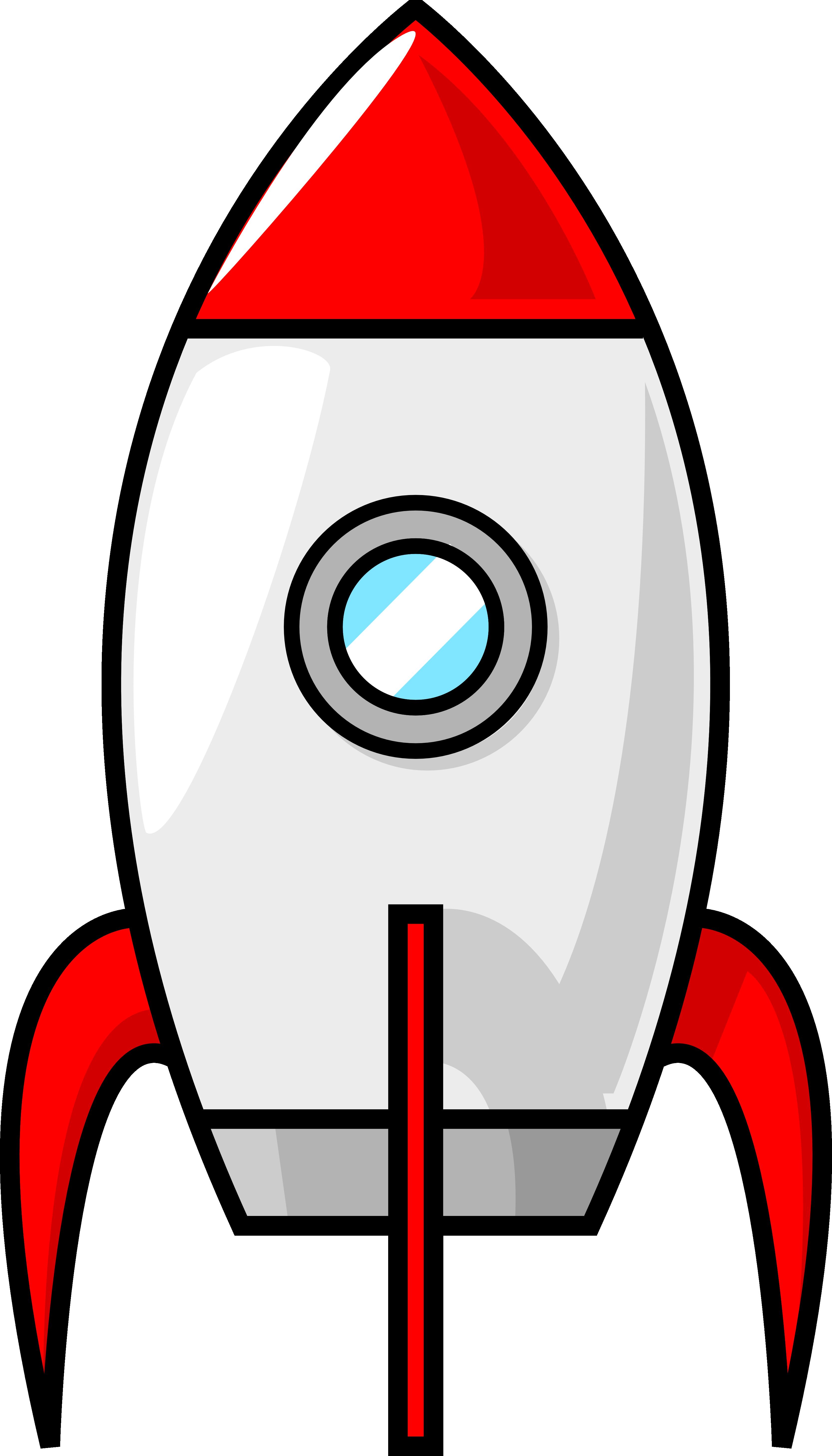 Free Rocket Pics, Download Free Clip Art, Free Clip Art on.