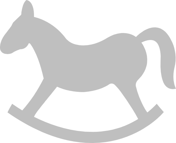 Free Rocking Horse Images, Download Free Clip Art, Free Clip.