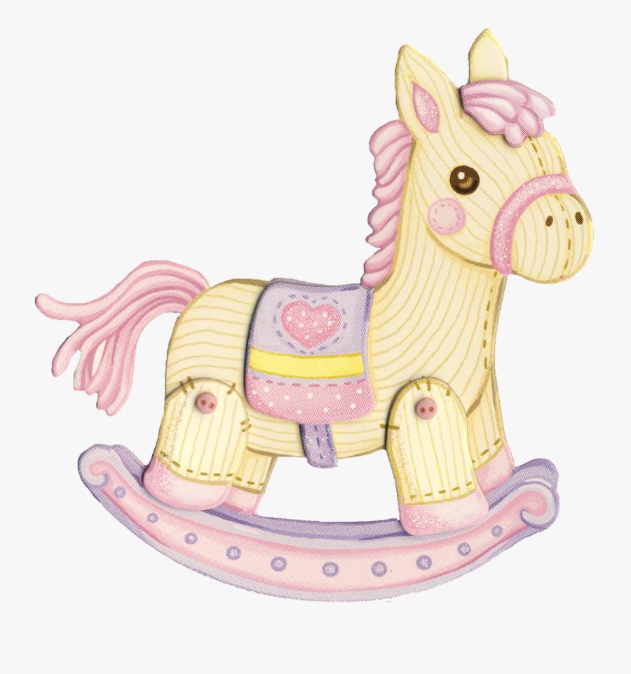 Transparent Horse Clipart.