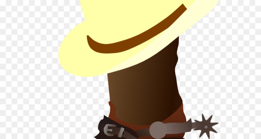 American frontier Clip art Image Cowboy Vector graphics.