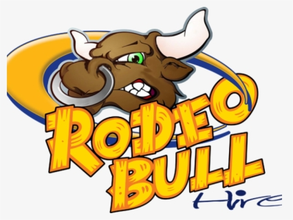 Free Rodeo Clip Art with No Background.