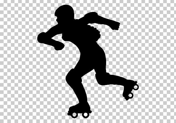 Roller Derby Roller Skates Roller Skating PNG, Clipart, Arm.