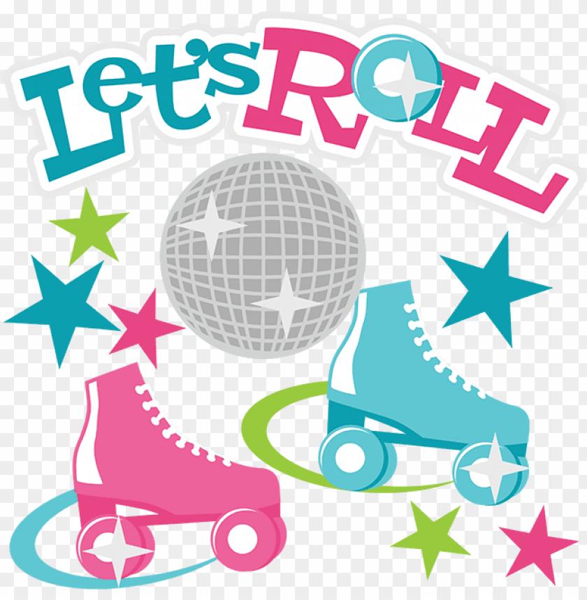 roller skates clip art bkmn.