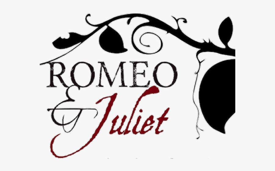 Sword Clipart Romeo And Juliet.
