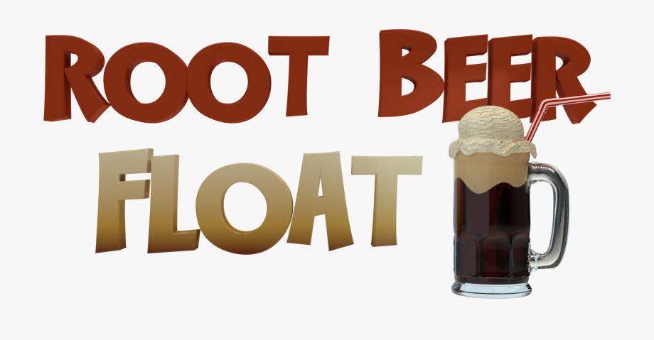 Root Beer Floats Clip Art , Transparent Cartoon, Free.