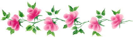 Free Rose Page Border, Download Free Clip Art, Free Clip Art on.