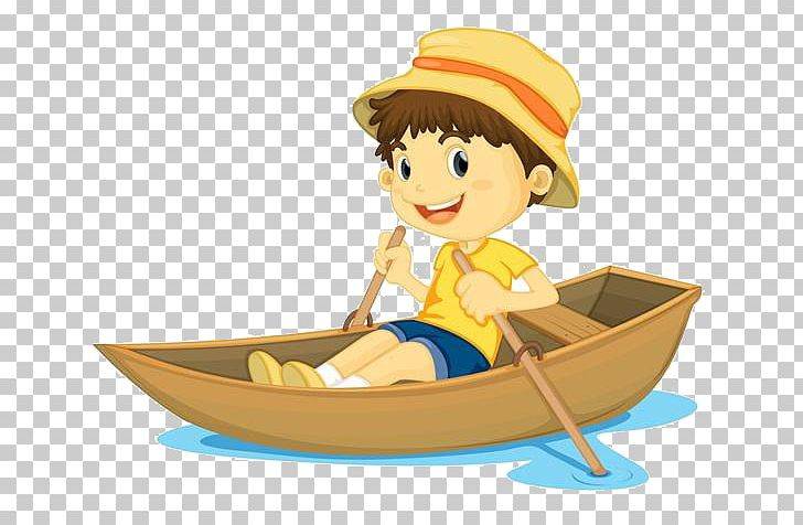 Row PNG, Clipart, Anime Character, Art, Balloon Cartoon, Boat.