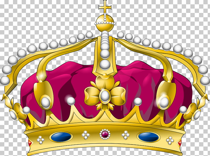 Crown Coroa real Free content , Royal Crown s PNG clipart.