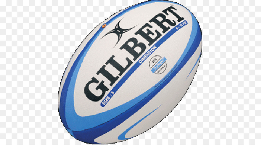 cartoon rugby clipart Rugby Balls Team sport clipart.