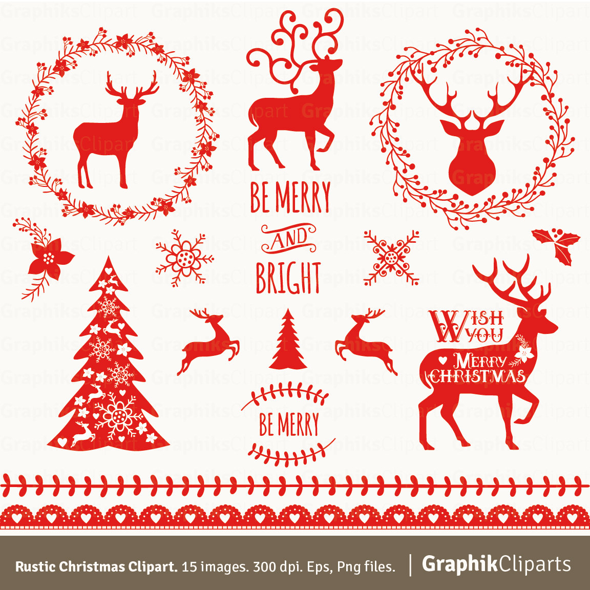Free Rustic Cliparts, Download Free Clip Art, Free Clip Art on.