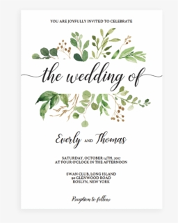 Free Rustic Wedding Clip Art with No Background.