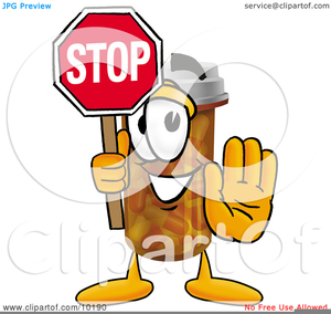 Free Safety Cartoons Clipart.