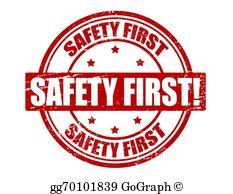 Safety Clip Art.