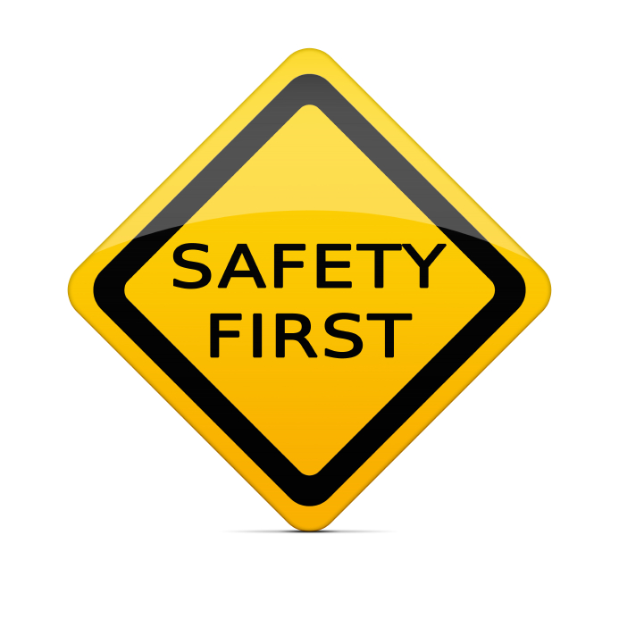 Safe clipart health safety, Safe health safety Transparent.