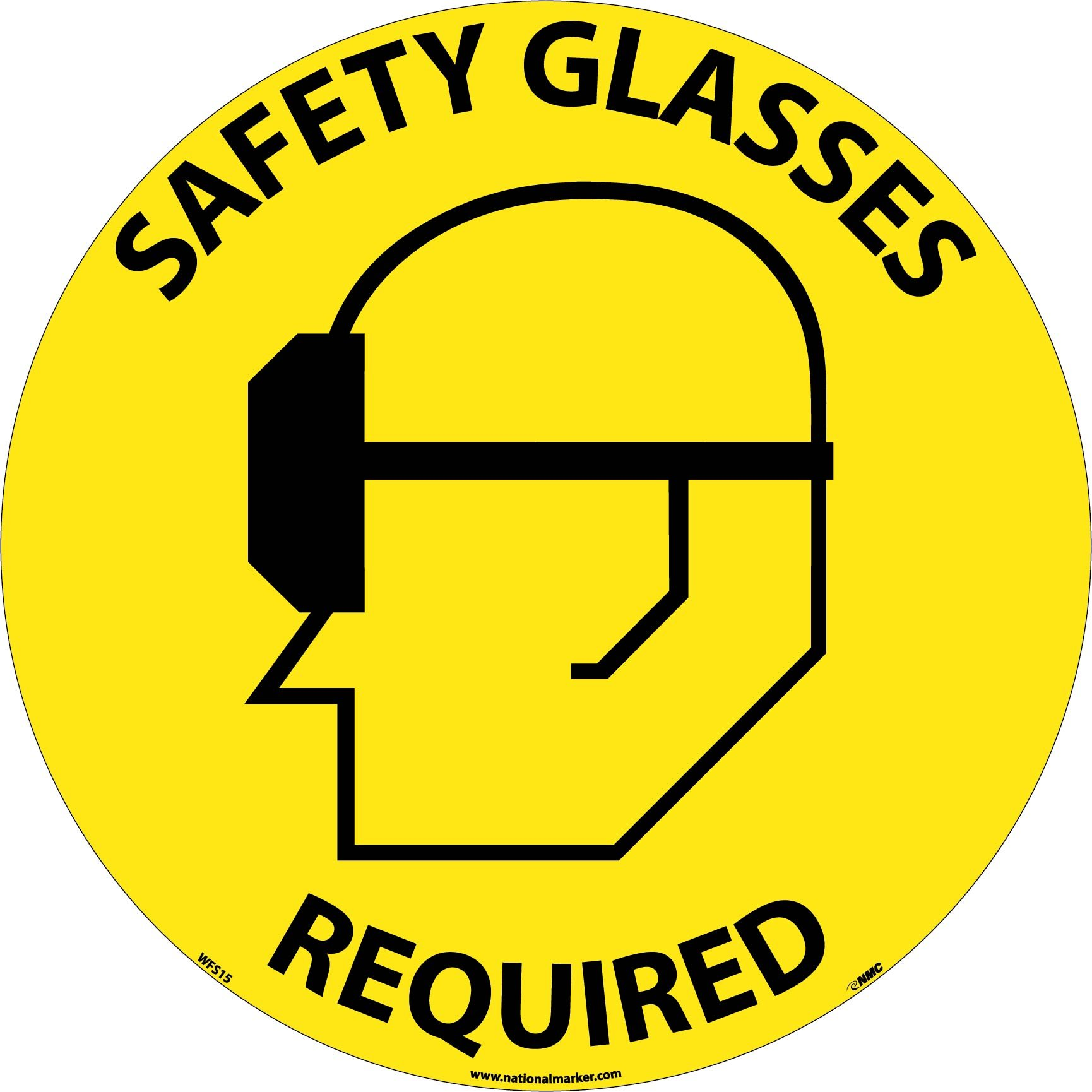 Free Safety Sign Cliparts, Download Free Clip Art, Free Clip.