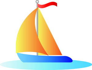 Free Sailboat Cliparts, Download Free Clip Art, Free Clip.