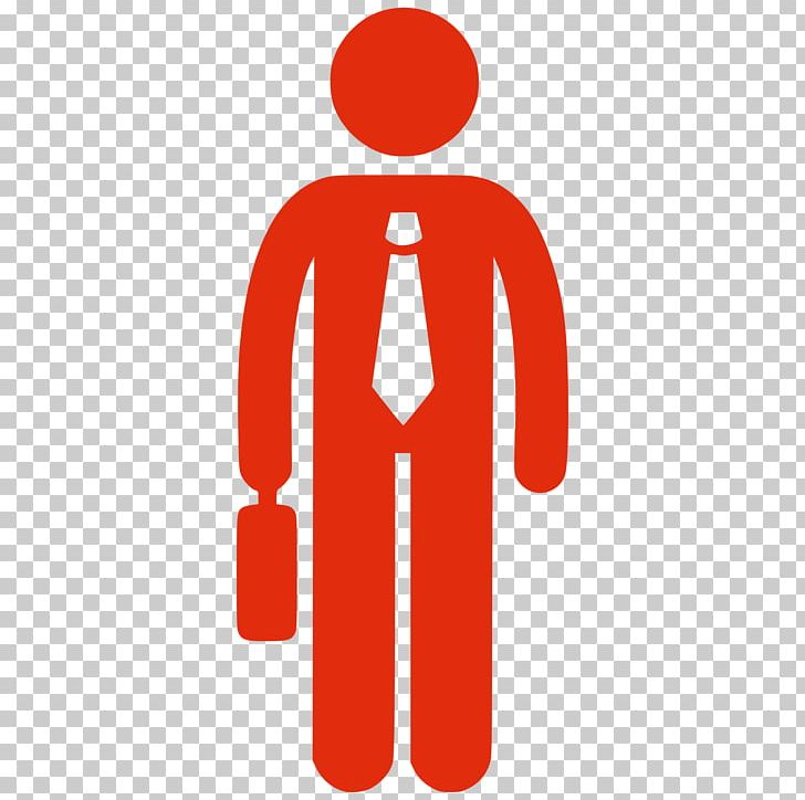 Salesman PNG, Clipart, Area, Blog, Brand, Cartoon, Clip Art Free PNG.