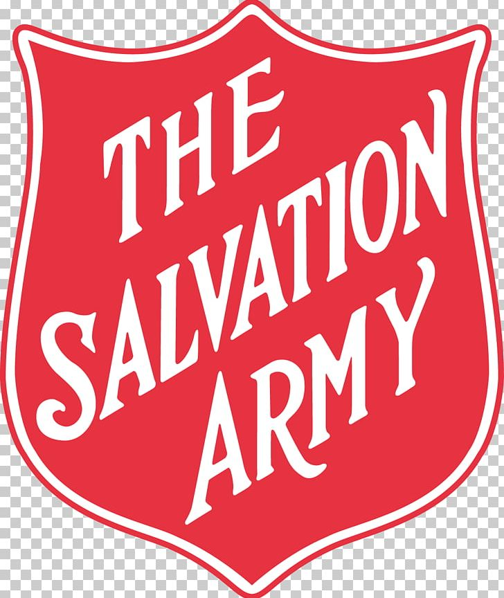 The Salvation Army In Australia The Salvation Army PNG, Clipart.