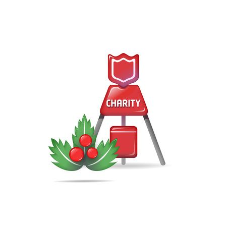 72 Salvation Army Stock Vector Illustration And Royalty Free.