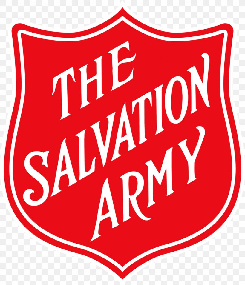 Logo Clip Art Image The Salvation Army JPEG, PNG, 879x1024px.
