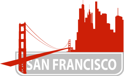 San francisco clip art clipart images gallery for free download.