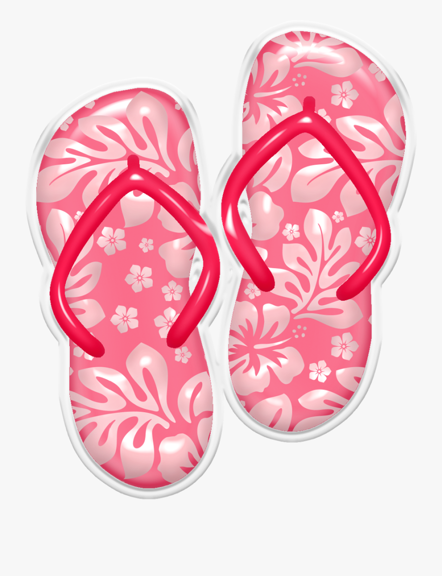 Jpg Royalty Free Download Sandals Clipart Beach Wedding.