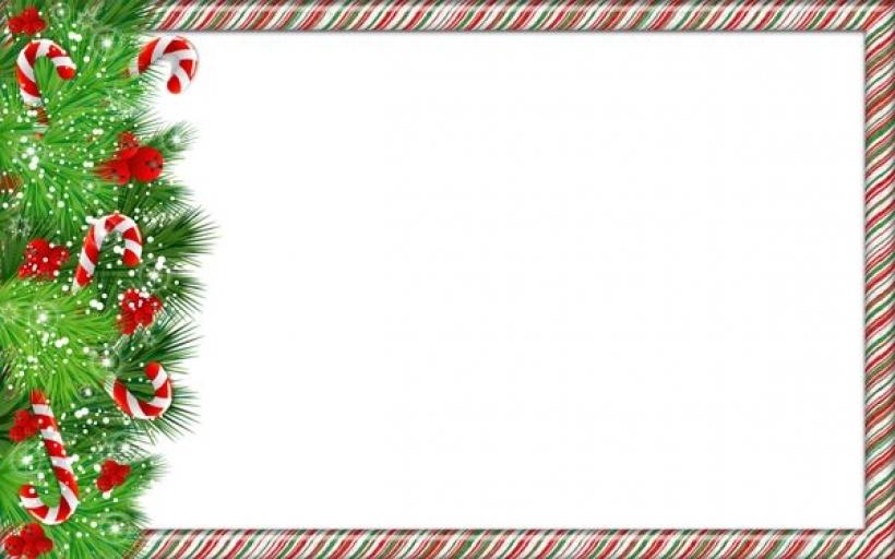 Free Santa Border Cliparts, Download Free Clip Art, Free Clip Art on.