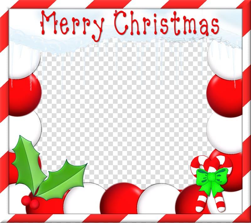 Candy cane Santa Claus Christmas Free content , Santa.
