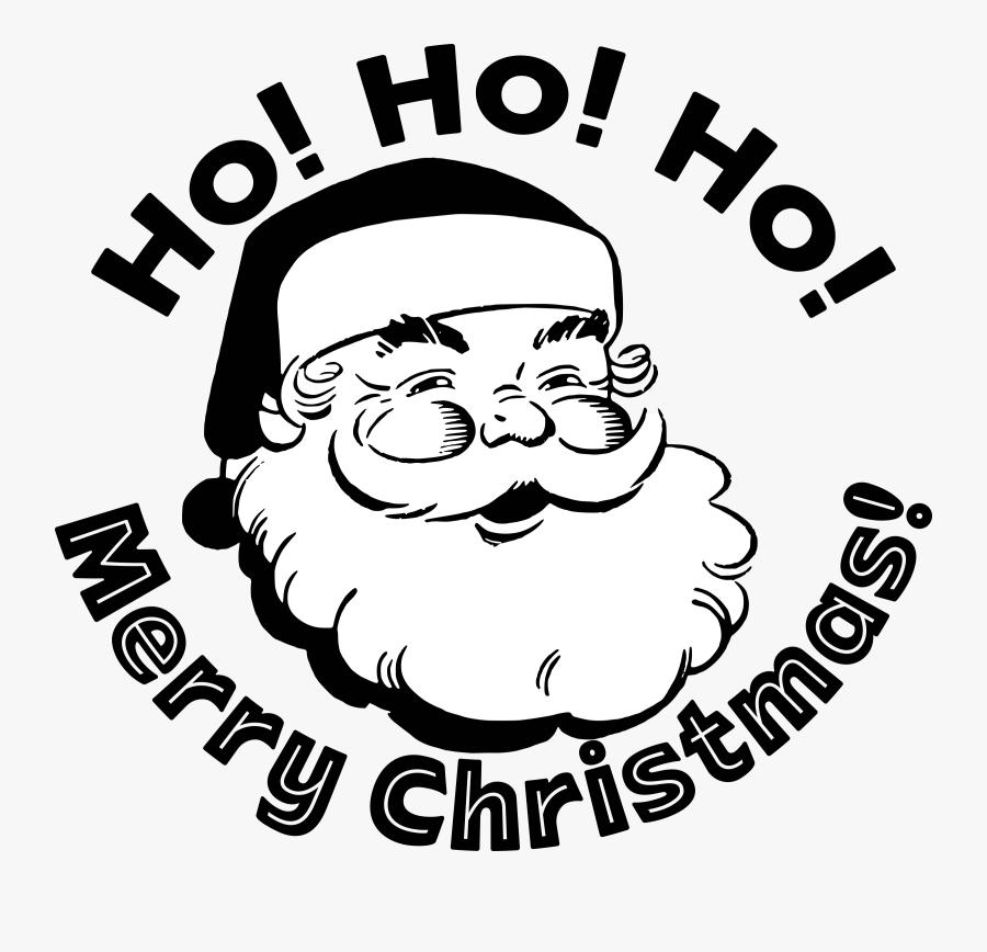 Free Santa Claus Clipart.