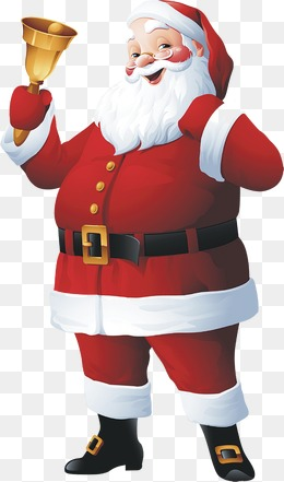 Santa Claus Png & Free Santa Claus.png Transparent Images #645.