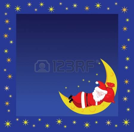 1,033 Sleeping Bags Stock Vector Illustration And Royalty Free.