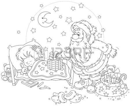 1440 Sleeping Bag Stock Vector Illustration And Royalty Free