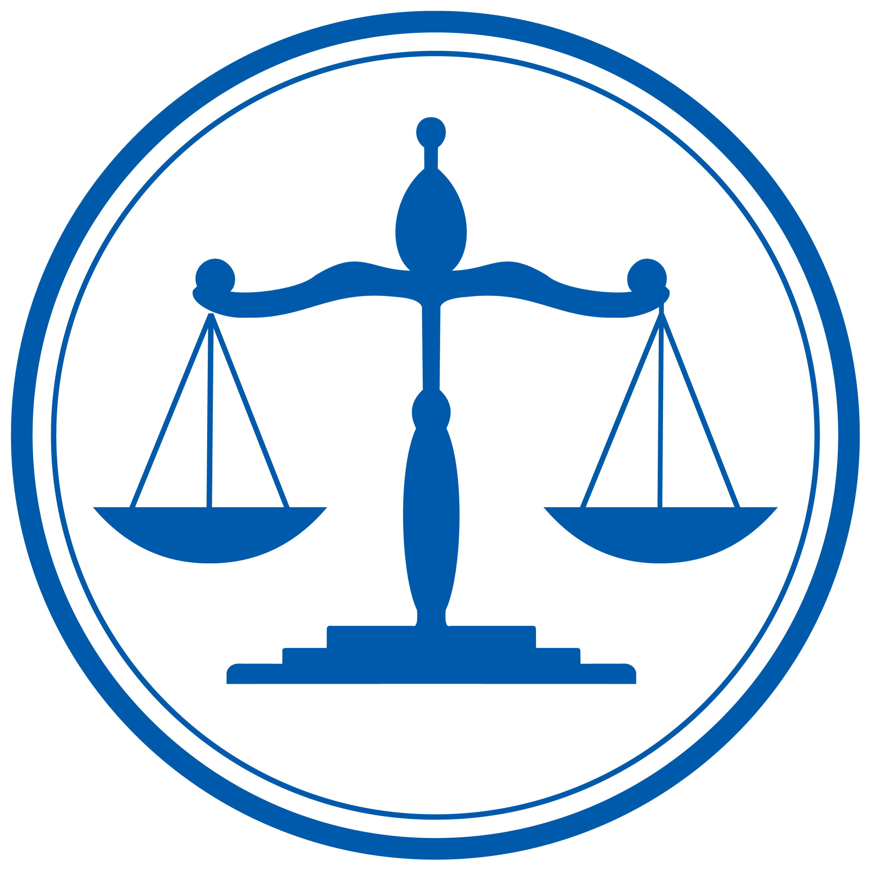 Free Scales Of Justice, Download Free Clip Art, Free Clip.