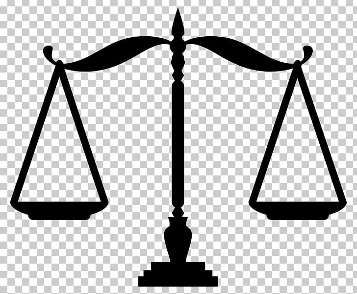 Measuring Scales Justice PNG, Clipart, Angle, Black And.