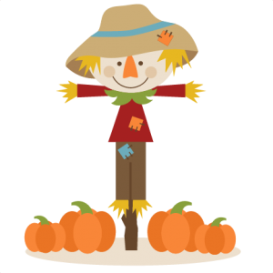 Free Scarecrow Clipart Transparent, Download Free Clip Art.