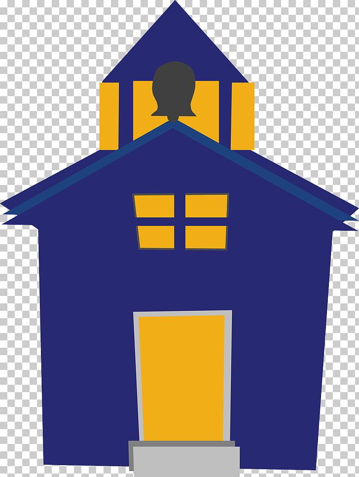 School House , Public Building s PNG clipart.