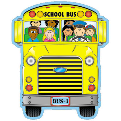 School bus clipart images 3 school bus clip art vector 4 5 2.
