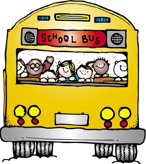 Free School Bus Images Free, Download Free Clip Art, Free Clip Art.