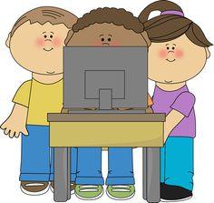 Free School Clipart Websites.