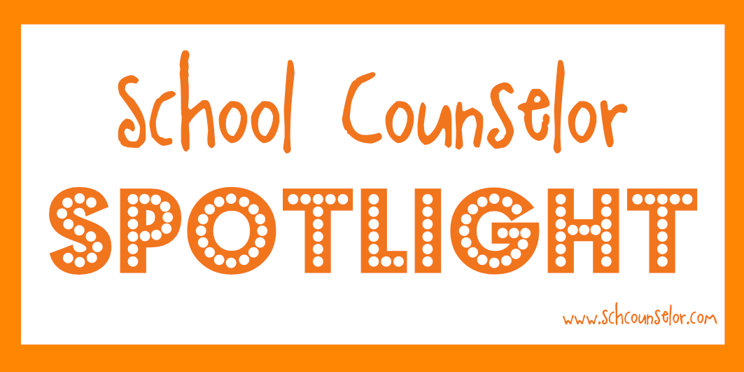 Free Clipart Images School Counselors.