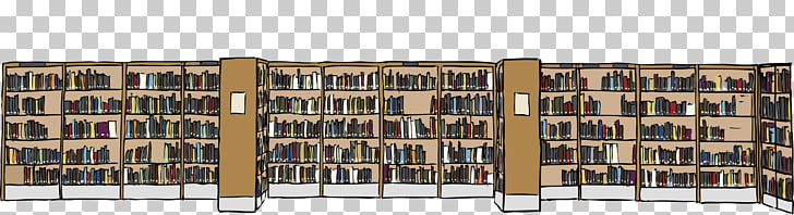 School library Librarian , Store Shelf PNG clipart.