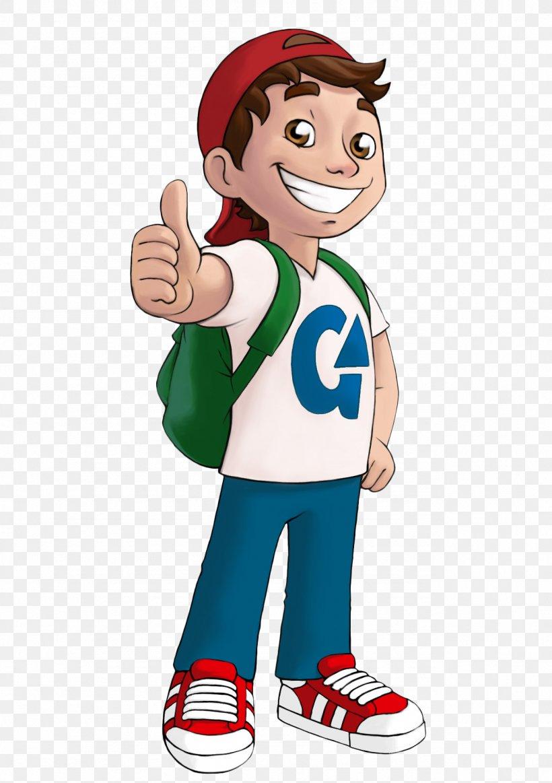 Student School Mascot Clip Art, PNG, 1283x1821px, Student.