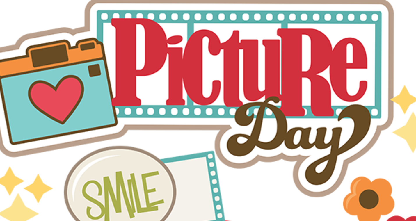 Photo Day.