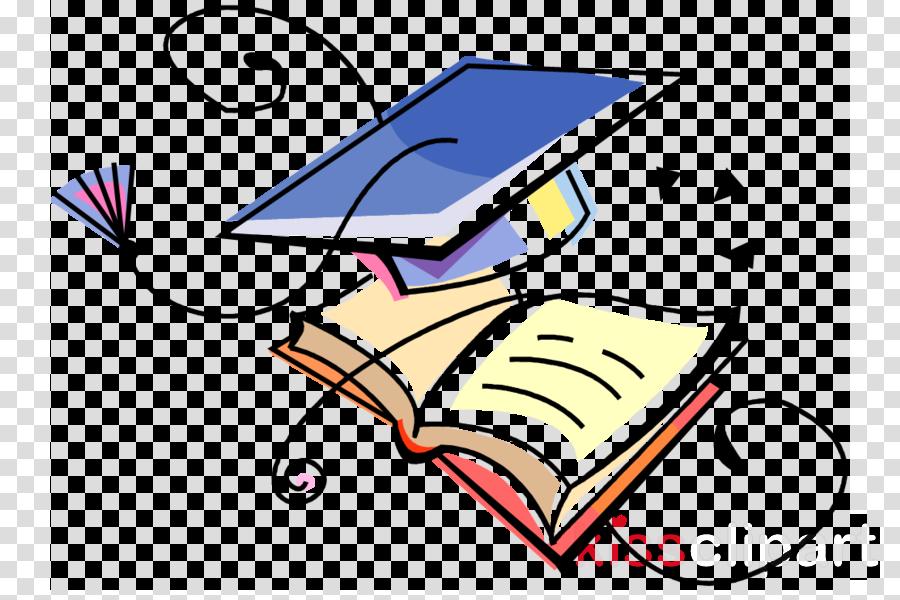 Download Yearbook Png Clipart Yearbook Clip Art School.