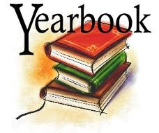 Free Yearbook Cliparts, Download Free Clip Art, Free Clip Art on.