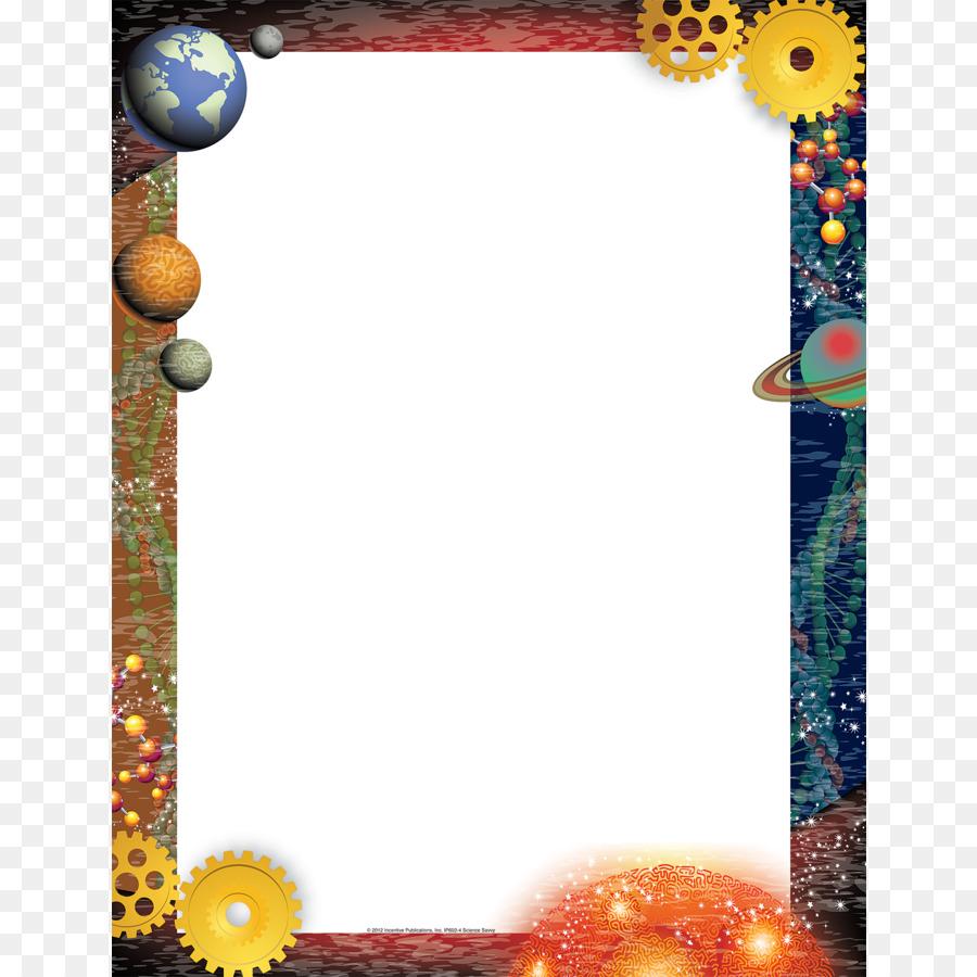 Picture Frame Frame png download.