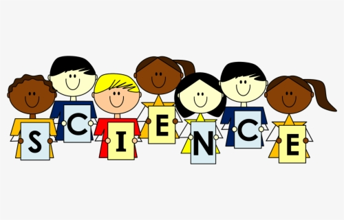Free Science Free Clip Art with No Background.
