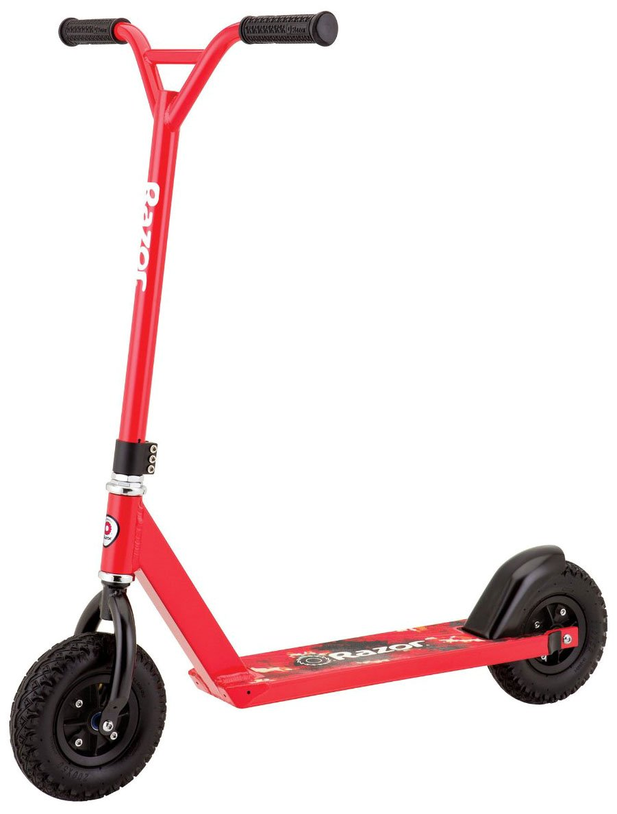 Scooter clipart free.