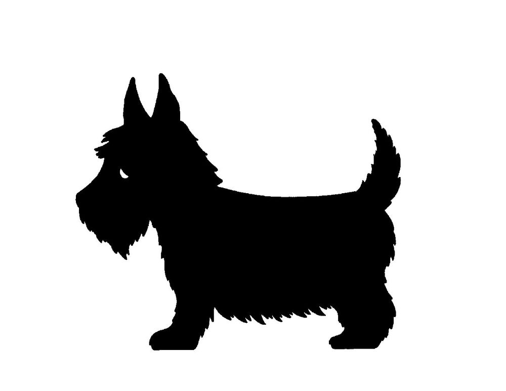 Free Scottie Dog Cliparts, Download Free Clip Art, Free Clip Art on.